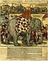 Elephant.antwerpen.1563.jpg