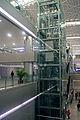 Elevator of CTU Terminal 2.jpg