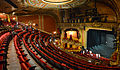 Elgin Theatre Toronto 18078451842.jpg
