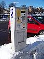 Eliščino nábřeží, parkovací automat.jpg