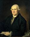 Elias Boudinot IV by Charles Willson Peale.jpg