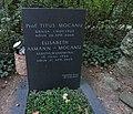 Elisabeth Axmann-Mocanu + Titus Mocanu - grave.jpg