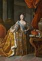 Elisabeth Petrovna by Heinrich Buchholz.jpeg