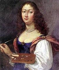 Elisabetta Sirani.jpg