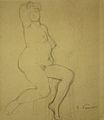 Eliseu Visconti - Nu feminino c. 1900 (MON - Curitiba).jpg