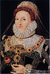 Elizabeth I Angelsey Abbey v.2.jpg