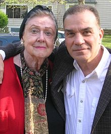 Elizabeth Wilson and Alan Safier 3.jpg