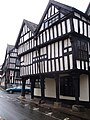Elizabethan building - geograph.org.uk - 301482.jpg
