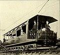 Elizur Holyoke car of the Mount Tom Railroad (1898).jpg