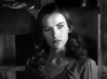 Ella Raines in Tall in the Saddle 2.png