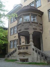 Ellenrieder-Gymnasium Konstanz.JPG