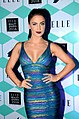 Elli Avram graces the Elle Beauty Awards 2016 (15).jpg