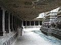 Ellora, The Temple (460494007).jpg
