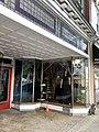 Elm Street, Southside, Greensboro, NC (48987522348).jpg