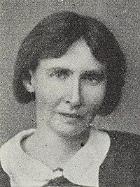 Elsa Garmann Andersen II fra Stud 1910.jpg