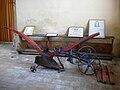 Elsing Church plough.JPG