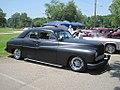 Elvis Presley Car Show 2011 003.jpg