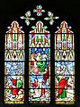 Ely Cathedral window 20080722-08.jpg