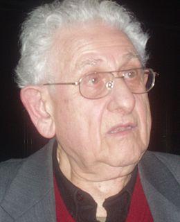 Elyakim Haetzni