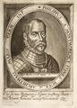 Emanuel van Meteren Historie ppn 051504510 MG 8693 Philips van Montmorency.tif