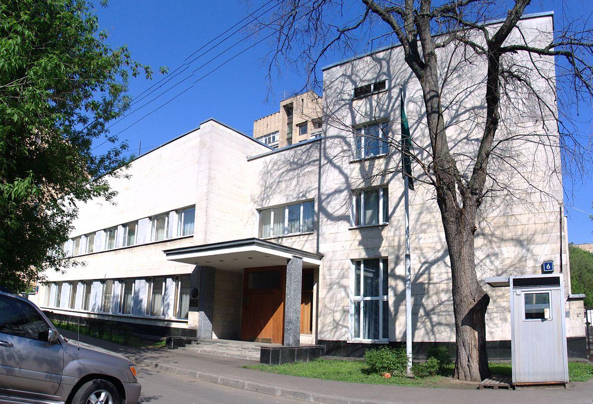 Справку из банка Вражский 2-й переулок трудовые книжки со стажем Давыдковская улица