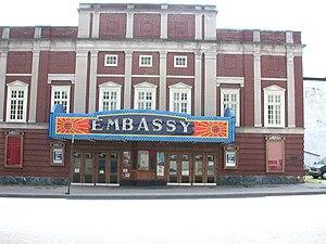 Embassytheater1
