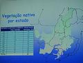 Embrapa cerrado map (José Cruz ABr) 19fev2007.jpg