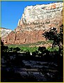 Emerald Pools Trail, Virgin River 4-29-14ze (13960305618).jpg