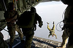 Emerald Warrior-International HALO jump 130425-A-YI554-785.jpg