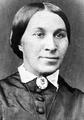 Emilie Bernsmann, geb. Westkott (1842–1880).png