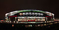 Emirates Stadium Night - East side - Composite.jpg