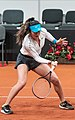 Emma Raducanu Fed Cup 2020.jpg