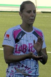 Emma Wilhelmsson 2011-07-31 (1).JPG