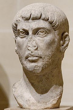 Emperor Maxentius Louvre Ma3522bis n2.jpg