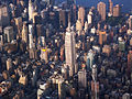 Empire State Building Aerial.JPG