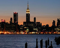 Empire State Building From NJ.jpg
