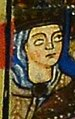 Empress Richenza (Gospels of Henry the Lion).jpg