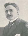Enéas Martins, governador do Estado do Pará - Ilustração Portugueza (20Mar1916).png