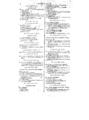 Encyclopedie volume 2b-099.png