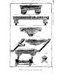 Encyclopedie volume 3-289.png