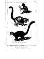 Encyclopedie volume 5-042.png
