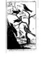 Encyclopedie volume 5-077.png