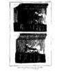 Encyclopedie volume 8-238.png
