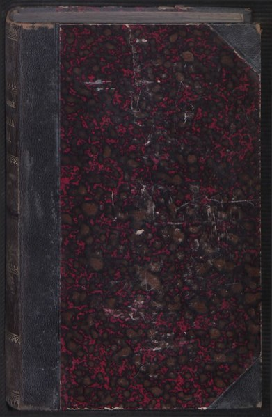File:Encyklopedja Kościelna Tom XI.djvu