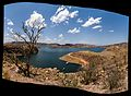 Endless Stations 56 - Lake Argyle and the Ord River Dam.jpg