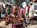 Enfants De Madagascar Children From Madagascar (130872829).jpeg