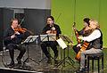 Engegard-Quartet Heidelberger-Frühling-2013-Bild- 013.jpg