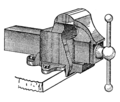 Engineer's bench vice illustration.png