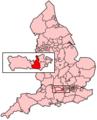 EnglandWokingham.png