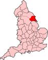 EnglandYorkshireEastRiding1965.png